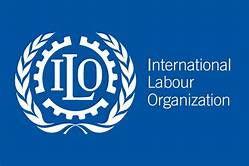 МОТ запустила процедуру немедленного вмешательства из-за ситуации с правами трудящихся в Беларуси