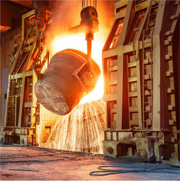 The Court has passed a sentence upon the strike case at BMZ (Belarussian Steel Works)